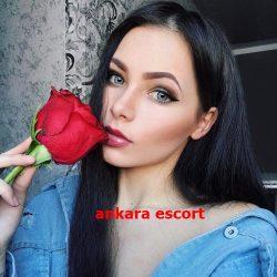 escort nurgül