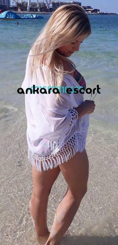 ankara escort